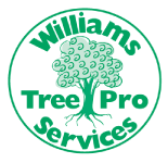 Williams Tree Pro